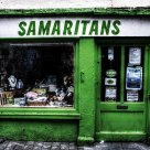 Samaritans